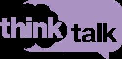 ThinkTalk.org